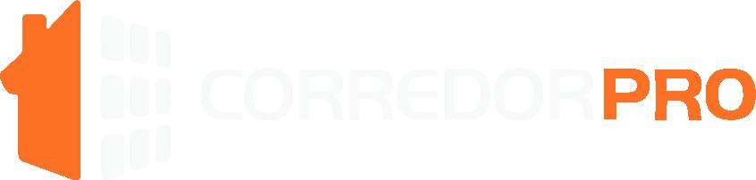 Corredor Pro