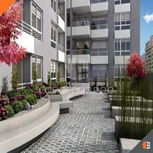 Santiago, Región Metropolitana, 2 Habitaciones Habitaciones, ,2 BathroomsBathrooms,Departamento,En Venta,1116