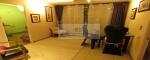 La Florida, Región Metropolitana, 2 Habitaciones Habitaciones, ,2 BathroomsBathrooms,Departamento,Vendida,1126