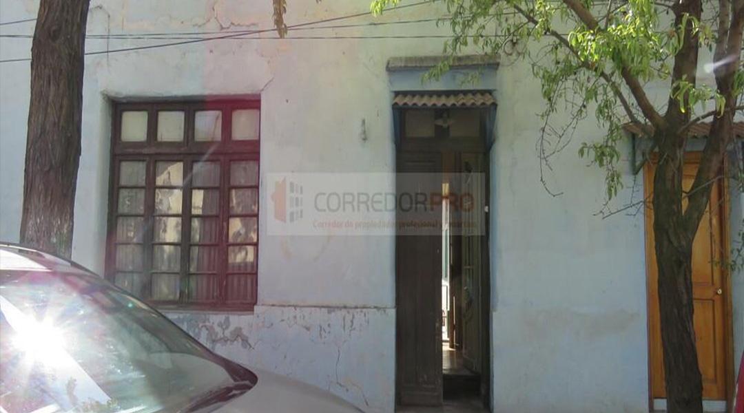 Santiago, Región Metropolitana, ,1 BañoBathrooms,Local Comercial,En Venta,1131