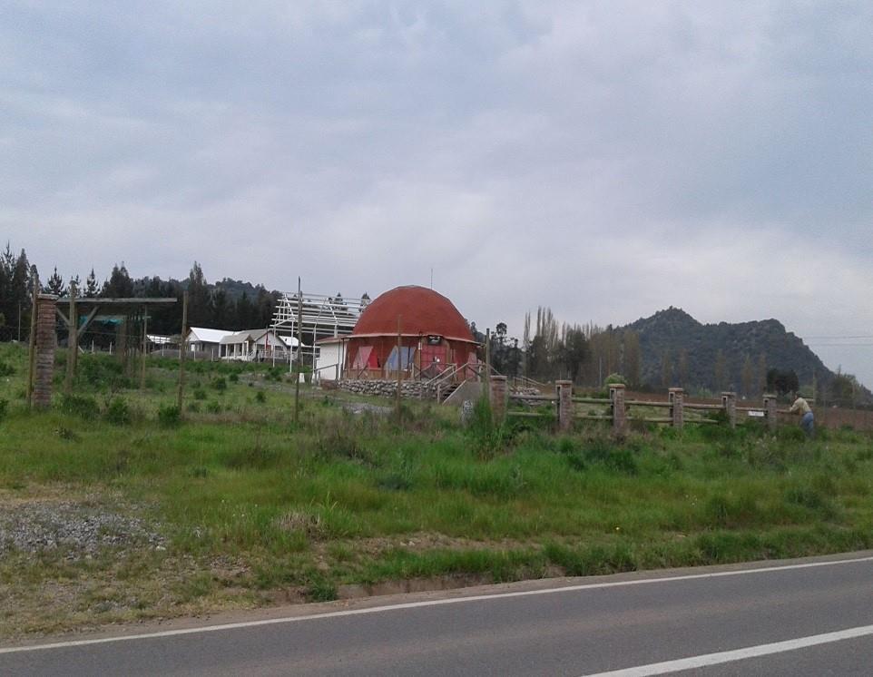 bajo perkin, Talca, Región del Maule, ,Terreno,En Venta,bajo perkin,1133