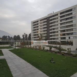 Peñalolén, Región Metropolitana, 3 Habitaciones Habitaciones, ,2 BathroomsBathrooms,Departamento,En Venta,1139