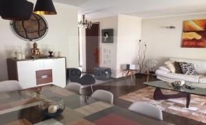 Huechuraba, Región Metropolitana, 3 Habitaciones Habitaciones, ,3 BathroomsBathrooms,Casa,En Venta,1151