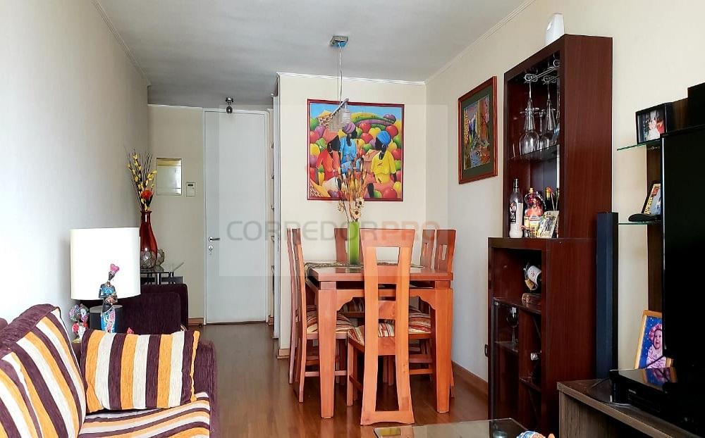 San Miguel, Región Metropolitana, 3 Habitaciones Habitaciones, ,2 BathroomsBathrooms,Departamento,En Venta,1153
