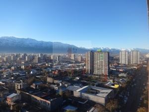 11 Virreinato, Santiago, Región Metropolitana, 1 Dormitorio Habitaciones, ,1 BañoBathrooms,Departamento,En Venta,Virreinato ,1158
