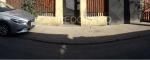 San Miguel, Región Metropolitana, 5 Habitaciones Habitaciones, ,2 BathroomsBathrooms,Casa,En Venta,1185