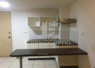 Independencia, Región Metropolitana, 1 Dormitorio Habitaciones, ,1 BañoBathrooms,Departamento,En Venta,1204