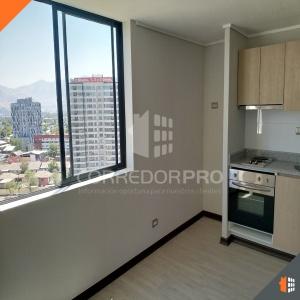 Independencia, Región Metropolitana, 2 Habitaciones Habitaciones, ,1 BañoBathrooms,Departamento,En Venta,1205