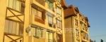 La Cisterna, Región Metropolitana, 4 Habitaciones Habitaciones, ,2 BathroomsBathrooms,Departamento,En Venta,1214