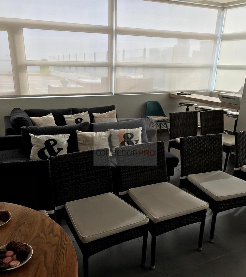Viña del Mar, Región de Valparaíso, 3 Habitaciones Habitaciones, ,2 BathroomsBathrooms,Departamento,En Venta,1220