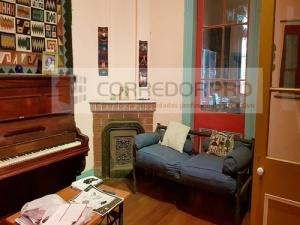 Valparaíso, Región de Valparaíso, 5 Habitaciones Habitaciones, ,2 BathroomsBathrooms,Casa,En Venta,1221