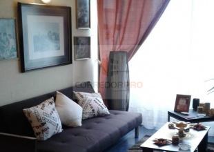 Valparaíso, Región de Valparaíso, 2 Habitaciones Habitaciones, ,1 BañoBathrooms,Departamento,En Venta,1222