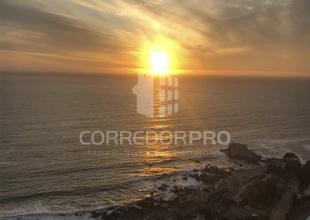 Viña del Mar, Región de Valparaíso, 3 Habitaciones Habitaciones, ,2 BathroomsBathrooms,Departamento,En Venta,1227