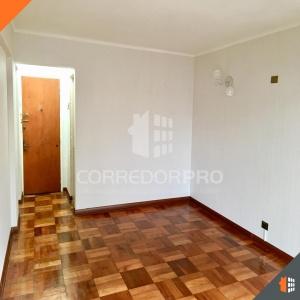 Viña del Mar, Región de Valparaíso, 2 Habitaciones Habitaciones, ,1 BañoBathrooms,Departamento,En Venta,1230
