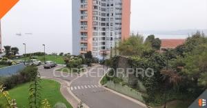 Viña del Mar, Región de Valparaíso, 4 Habitaciones Habitaciones, ,4 BathroomsBathrooms,Departamento,En Venta,1236