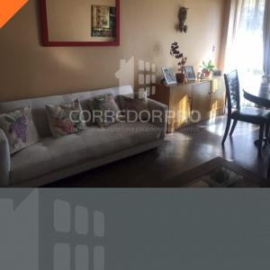 Valparaíso, Región de Valparaíso, 3 Habitaciones Habitaciones, ,2 BathroomsBathrooms,Departamento,En Venta,1238