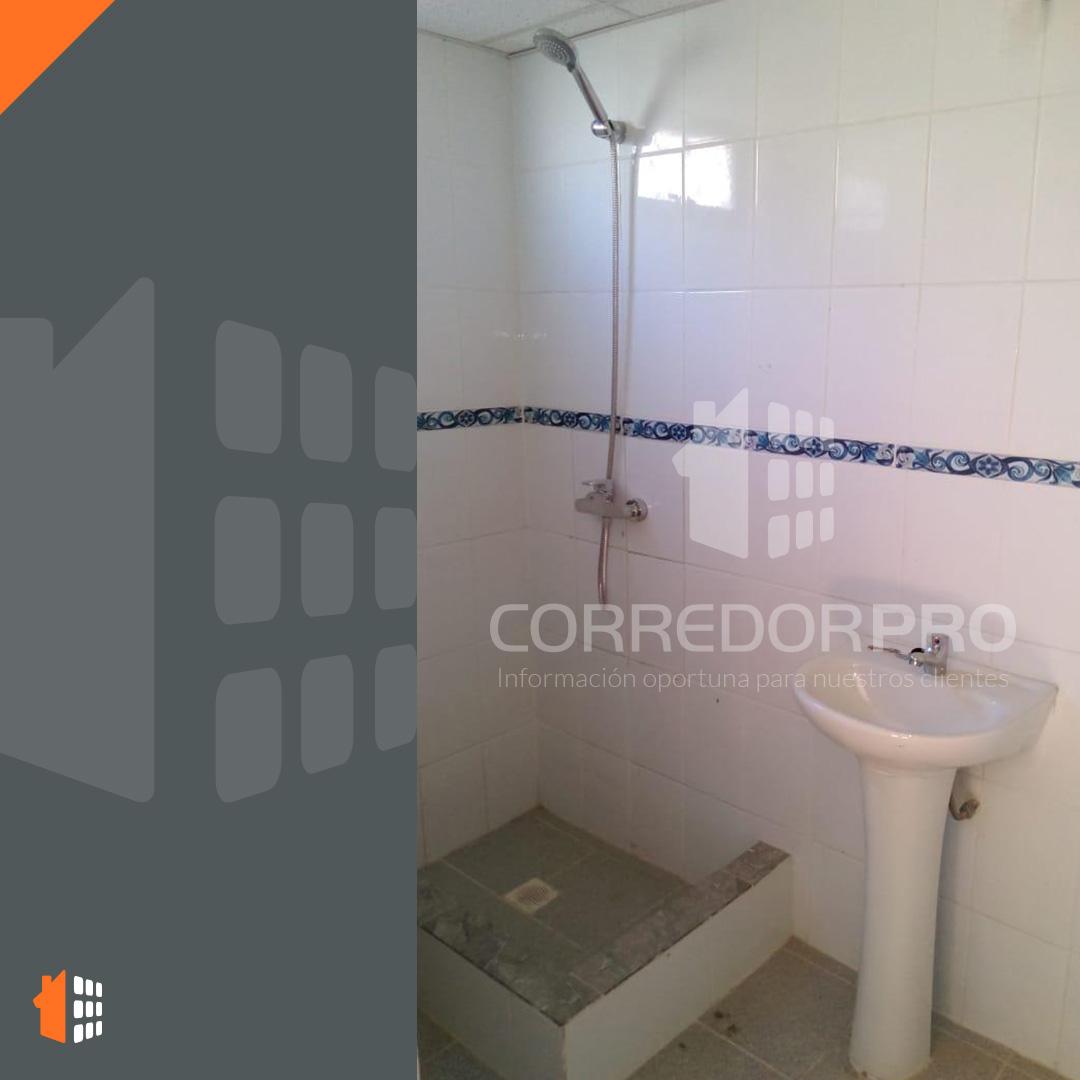 Cerrillos, Región Metropolitana, ,Terreno,Vendida,1258