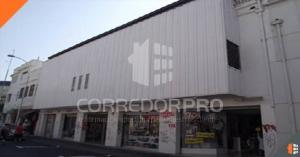 Recoleta, Región Metropolitana, ,6 BathroomsBathrooms,Local Comercial,En Venta,1265