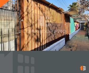 Recoleta, Región Metropolitana, 3 Habitaciones Habitaciones, ,1 BañoBathrooms,Casa,En Venta,1267