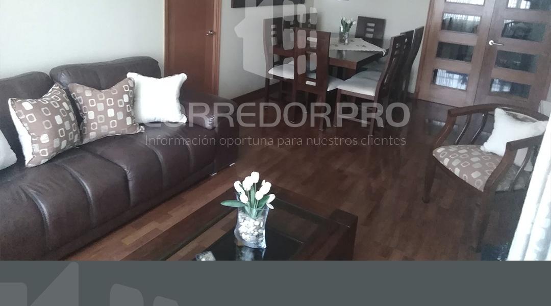 Ñuñoa, Región Metropolitana, 3 Habitaciones Habitaciones, ,2 BathroomsBathrooms,Departamento,En Venta,Ñuñoa,1274
