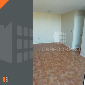 Viña del Mar, Región de Valparaíso, 3 Habitaciones Habitaciones, ,2 BathroomsBathrooms,Departamento,En Venta,1286