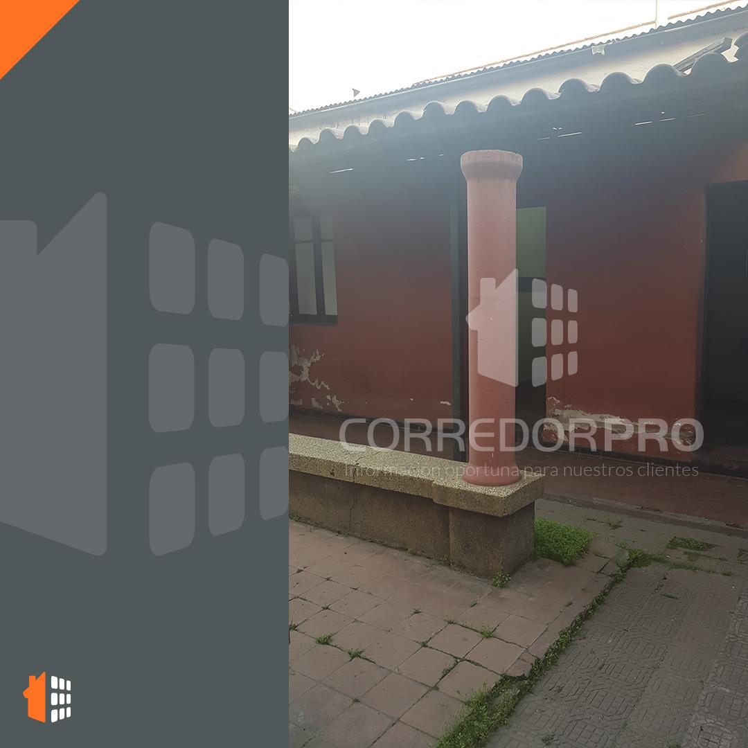 Santiago, Región Metropolitana, ,2 BathroomsBathrooms,Local Comercial,En Venta,1293