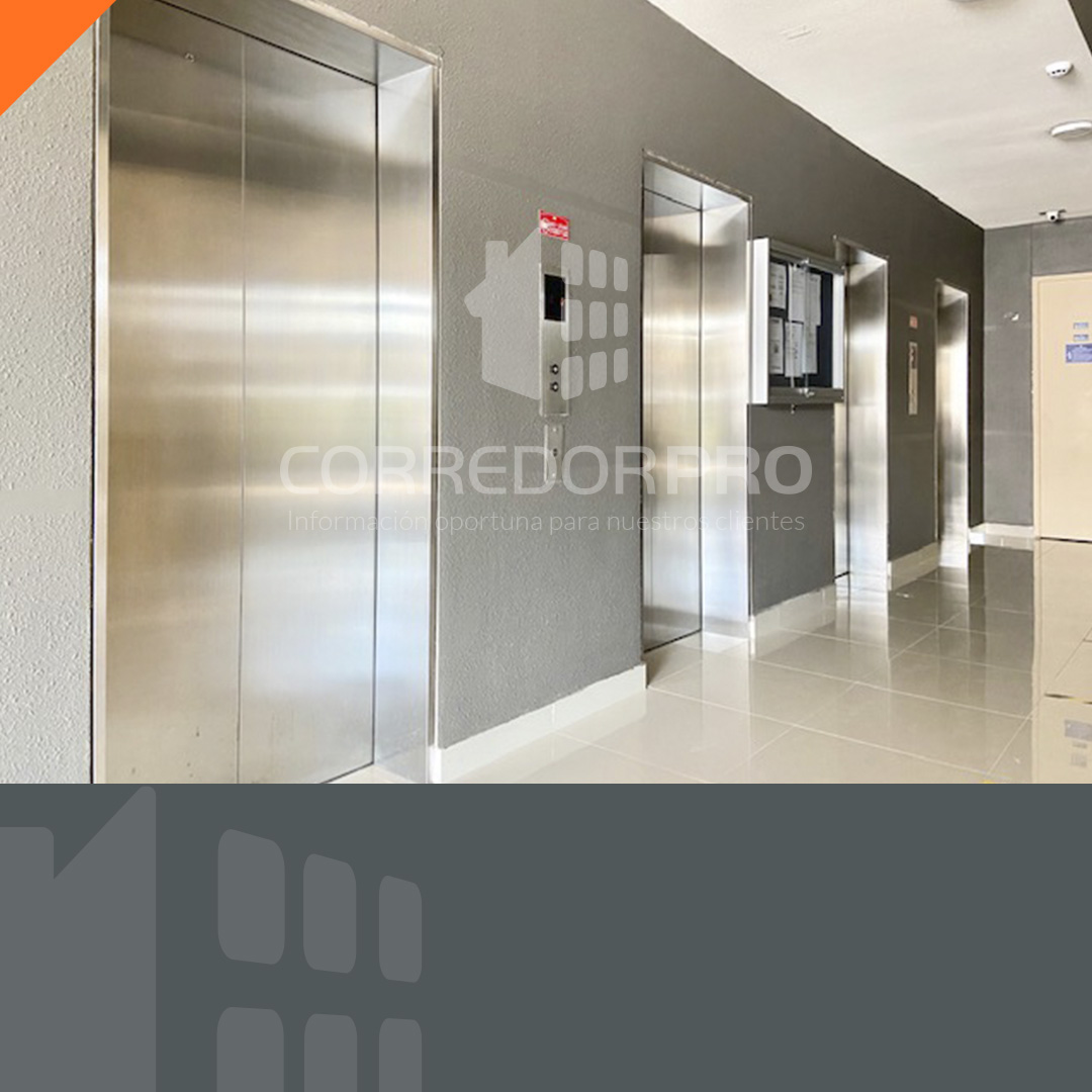 Estación Central, Región Metropolitana, 2 Habitaciones Habitaciones, ,1 BañoBathrooms,Departamento,Vendida,1306