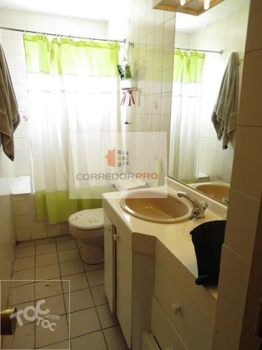 La Reina, Región Metropolitana, 4 Habitaciones Habitaciones, ,4 BathroomsBathrooms,Casa,Vendida,1321