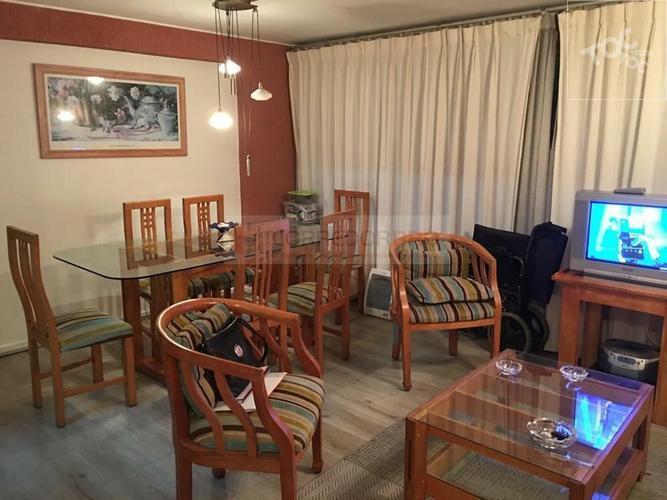 Viña Del Mar, Región Metropolitana, 2 Habitaciones Habitaciones, ,1 BañoBathrooms,Departamento,Vendida,1329