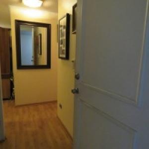 297 Lira, Santiago, Región Metropolitana, 2 Habitaciones Habitaciones, ,2 BathroomsBathrooms,Departamento,Vendida,Lira,6,1330
