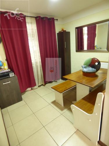 Puente Alto, Región Metropolitana, 3 Habitaciones Habitaciones, ,2 BathroomsBathrooms,Casa,Vendida,1331