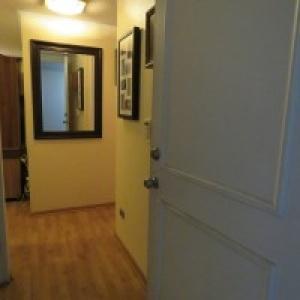 #297 Lira, Santiago, Región Metropolitana, 2 Habitaciones Habitaciones, ,2 BathroomsBathrooms,Departamento,Vendida,Lira,6,1378