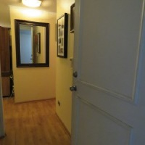 Address not available!, 3 Habitaciones Habitaciones, ,2 BathroomsBathrooms,Departamento,Vendida,2,1379