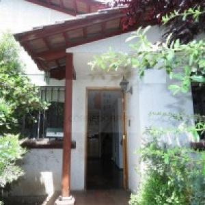 4592 Los Platanos, Santiago, Región Metropolitana, 3 Habitaciones Habitaciones, ,2 BathroomsBathrooms,Casa,Vendida,Los Platanos ,1380