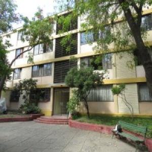 2250 Agustinas, Santiago, Región Metropolitana, 3 Habitaciones Habitaciones, ,2 BathroomsBathrooms,Departamento,Vendida,Agustinas ,2,1381