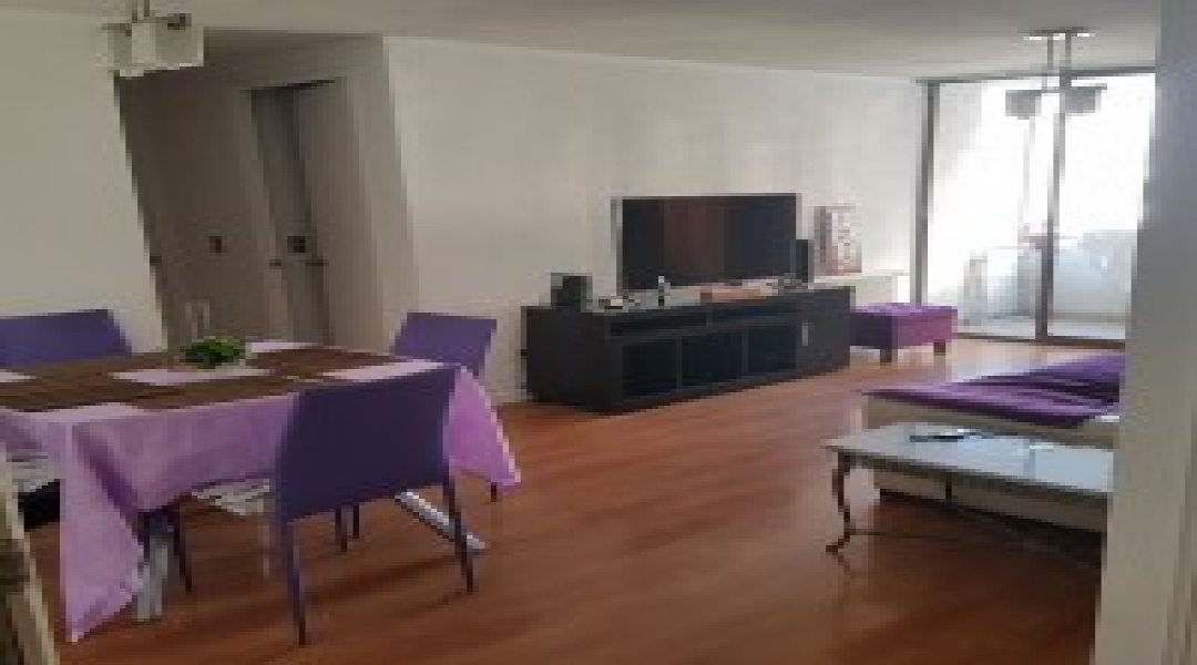 2455 Gorbea, Santiago, Región Metropolitana, 2 Habitaciones Habitaciones, ,2 BathroomsBathrooms,Departamento,Vendida,Gorbea ,6,1384