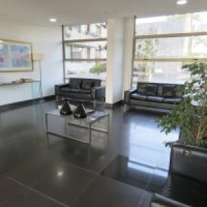 2914 Balmaceda, Santiago, Región Metropolitana, 2 Habitaciones Habitaciones, ,2 BathroomsBathrooms,Departamento,Vendida,Balmaceda ,8,1386