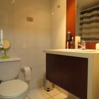 65 Argomedo, Santiago, Región Metropolitana, 2 Habitaciones Habitaciones, ,2 BathroomsBathrooms,Departamento,Vendida,Argomedo ,16,1387