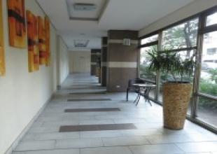 292 San Isidro, Santiago, Región Metropolitana, 1 Dormitorio Habitaciones, ,1 BañoBathrooms,Departamento,Vendida,San Isidro ,2010,1388