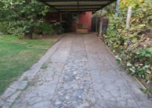 7499 Simón bolívar, Santiago, Región Metropolitana, 4 Habitaciones Habitaciones, ,2 BathroomsBathrooms,Casa,Vendida,Simón bolívar ,1390