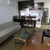 3601 Chiloe, Santiago, Región Metropolitana, 2 Habitaciones Habitaciones, ,1 BañoBathrooms,Departamento,Vendida,Chiloe,5,1393