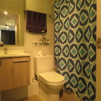 707 Morande, Santiago, Región Metropolitana, 2 Habitaciones Habitaciones, ,2 BathroomsBathrooms,Departamento,Vendida,Morande,9,1397