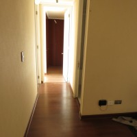 5373 Chiloé, Santiago, Región Metropolitana, 2 Habitaciones Habitaciones, ,2 BathroomsBathrooms,Departamento,Vendida,Chiloé ,6,1398