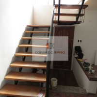 4025 Barros Luco, Santiago, Región Metropolitana, 4 Habitaciones Habitaciones, ,2 BathroomsBathrooms,Casa,Vendida,Barros Luco,1399