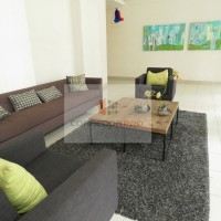 3601 Chiloé, Santiago, Región Metropolitana, 1 Dormitorio Habitaciones, ,1 BañoBathrooms,Departamento,Vendida,Chiloé,3,1400