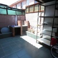 2587 Av. Canal Troncal San Francisco, Santiago, Región Metropolitana, 3 Habitaciones Habitaciones, ,2 BathroomsBathrooms,Casa,Vendida,Av. Canal Troncal San Francisco ,1401