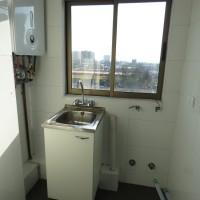 5373 Chiloé, Santiago, Región Metropolitana, 2 Habitaciones Habitaciones, ,2 BathroomsBathrooms,Departamento,Vendida,Chiloé,6,1402