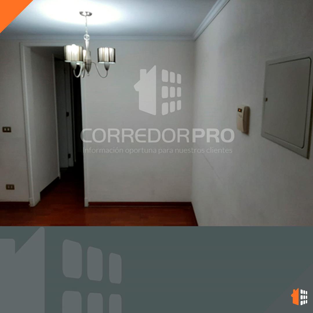 San Miguel, Región Metropolitana, 3 Habitaciones Habitaciones, ,2 BathroomsBathrooms,Departamento,En Venta,1405