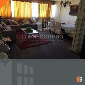 Santiago, Región Metropolitana, 2 Habitaciones Habitaciones, ,2 BathroomsBathrooms,Departamento,En Venta,1406