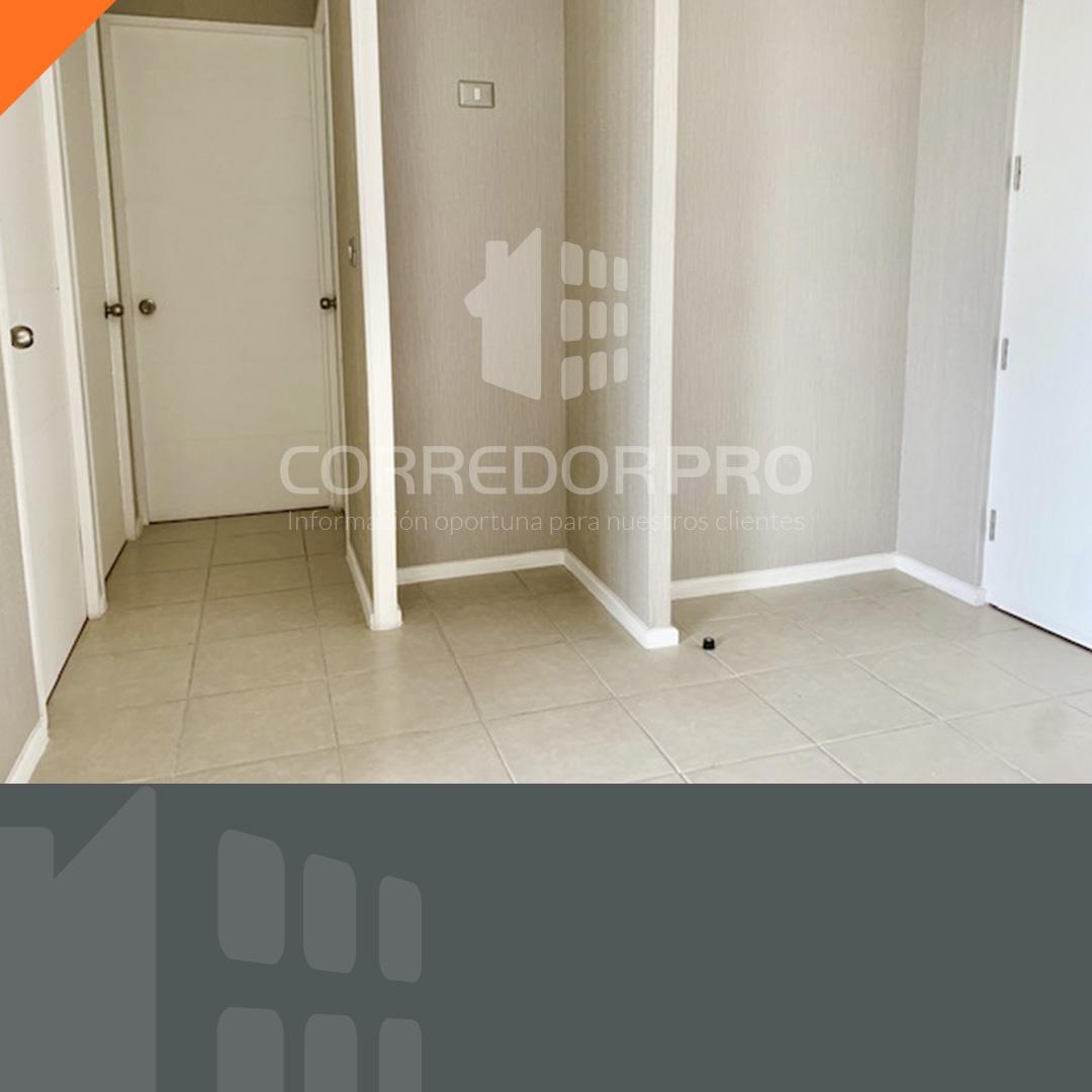 La Cisterna, Región Metropolitana, 2 Habitaciones Habitaciones, ,1 BañoBathrooms,Departamento,Vendida,1425